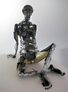 O corpo humano é uma máquina que precisa de um bom combústível para ter o melhor desempenho!
