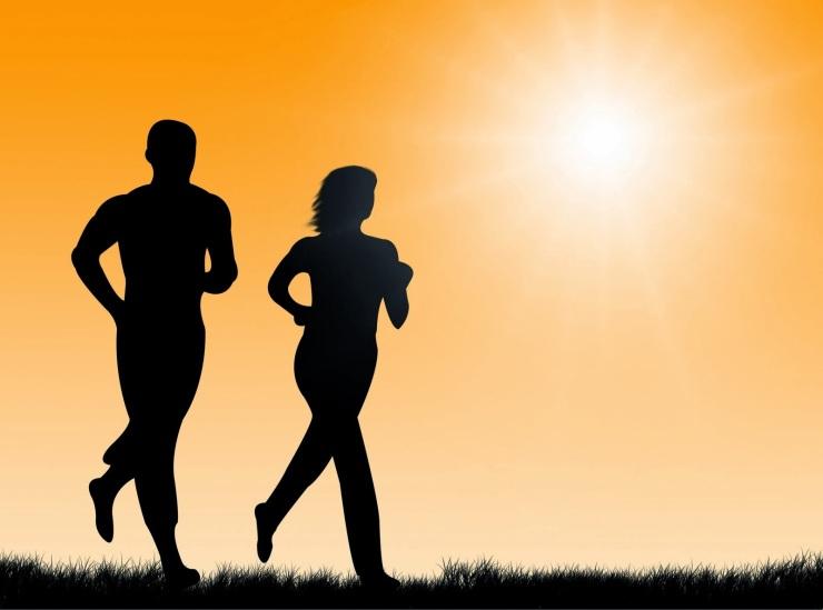 atividade-física